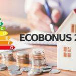 Con il Decreto Rilancio, arriva l'Ecobonus 110%, ecco cosa significa